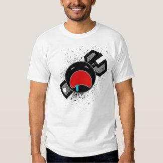 t shirts digital tem tshirt