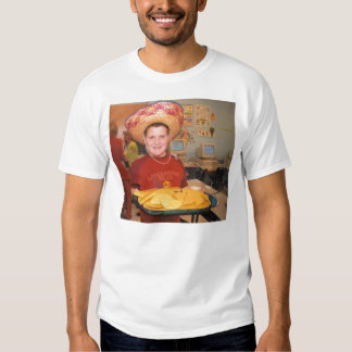 tacos tshirts