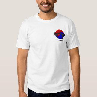 Taekwondo Camisetas