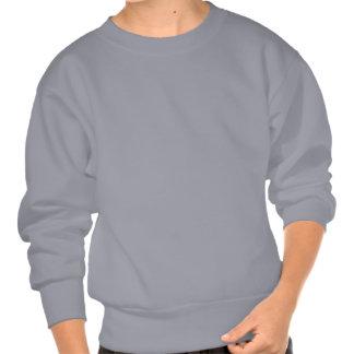 taekwondo obtido? suéter