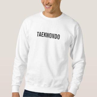 Taekwondo Sueter