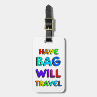 Tag personalizado colorido da bagagem do avião tag de bagagem