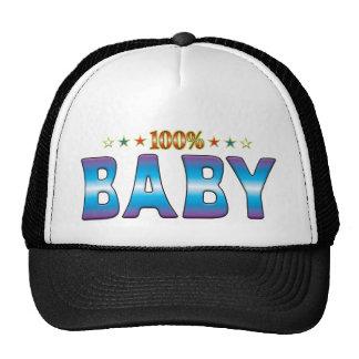 Tag v2 da estrela do bebê bones