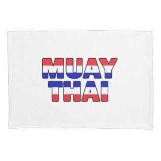 Tailandês de Muay