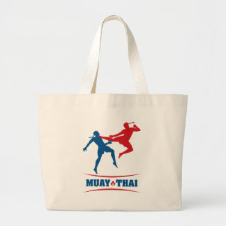 Tailandês de Muay Bolsas De Lona