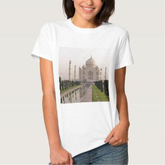 Taj Mahal 4 Camiseta