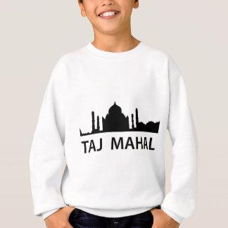 Taj Mahal Agasalho