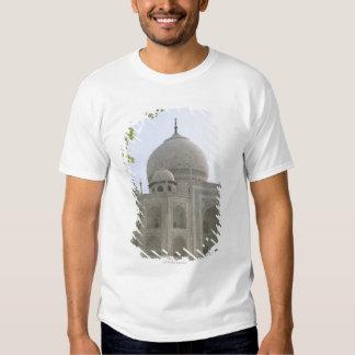 Taj Mahal, India Tshirt