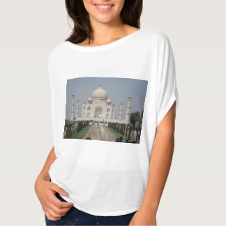 Taj Mahal Shirt Tshirts