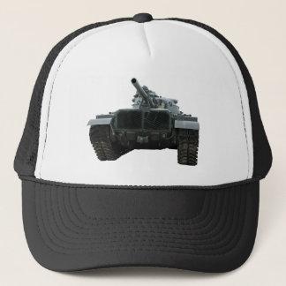 Tanque de M60 Patton Boné
