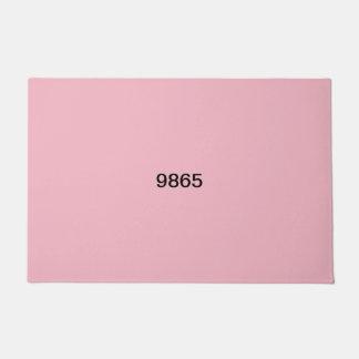 TAPETE 4856