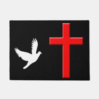 Tapete Amor da paz n