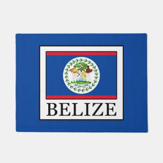 Tapete Belize