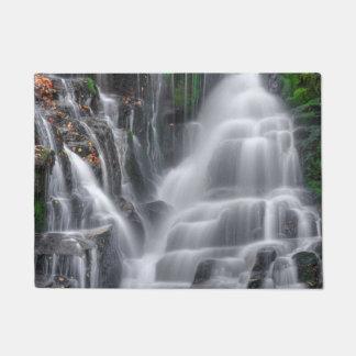 Tapete Cachoeira