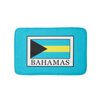 Tapete De Banheiro Bahamas