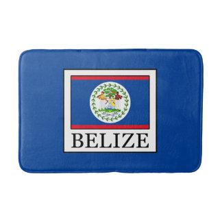 Tapete De Banheiro Belize