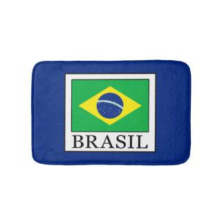 Tapete De Banheiro Brasil