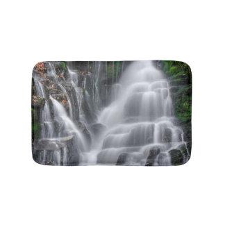 Tapete De Banheiro Cachoeira