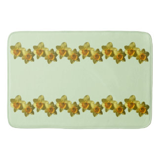 Tapete De Banheiro Daffodil 1.6.2 da trombeta amarela