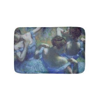 Tapete De Banheiro Dançarinos do azul de Edgar Degas |, c.1899