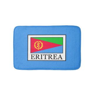 Tapete De Banheiro Eritrea