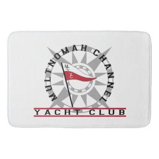 Tapete De Banheiro Esteira de banho de MCYC
