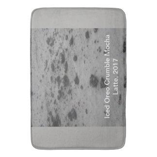 Tapete De Banheiro Esteira de banho de TNIT (Oreos)