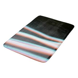 Tapete De Banheiro Esteira de banho do vidoeiro branco pelo artista