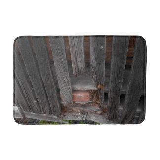 Tapete De Banheiro Esteira de banho média feita sob encomenda com