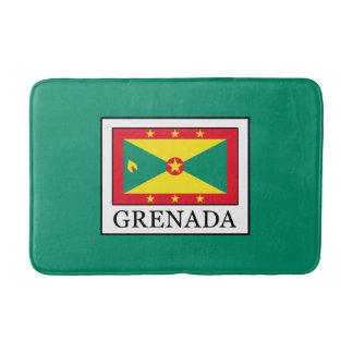 Tapete De Banheiro Grenada