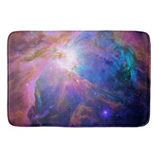 Tapete De Banheiro Nebulosa de Orion