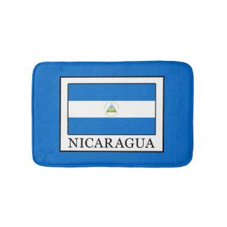 Tapete De Banheiro Nicarágua