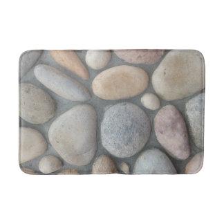 Tapete De Banheiro Olhar de pedra masonary