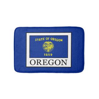 Tapete De Banheiro Oregon