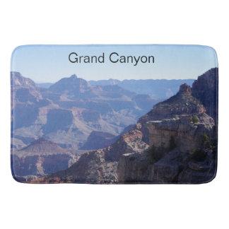 Tapete De Banheiro Parque nacional do Grand Canyon, borda sul