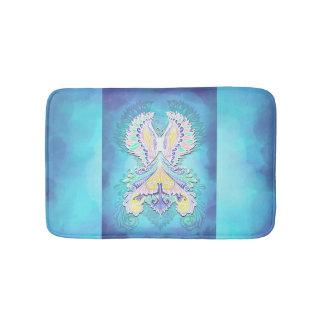 Tapete De Banheiro Renascido - luz, bohemian, espiritualidade