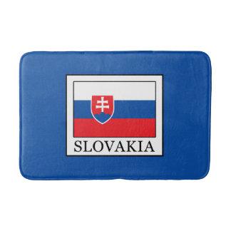 Tapete De Banheiro Slovakia