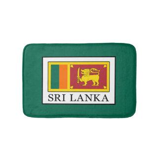 Tapete De Banheiro Sri Lanka