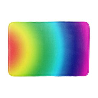 TAPETE DE BANHO DE LGBT