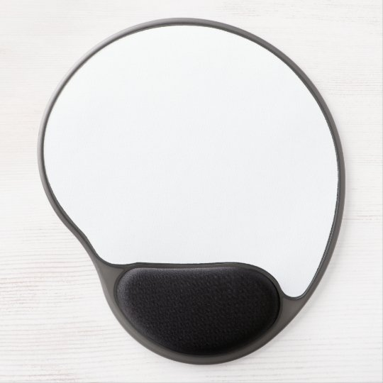 Mousepad de Gel