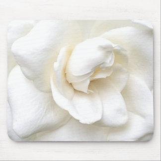 Tapete do rato - Gardenia Mouse Pad