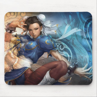 TAPETE DO RATO MOUSE PAD