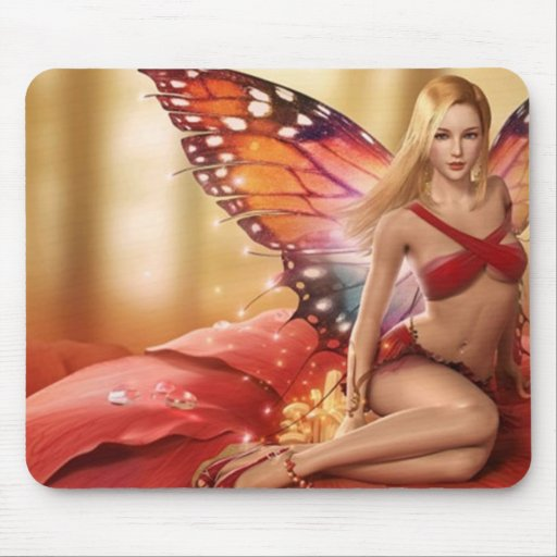 TAPETE DO RATO MOUSE PADS