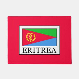 Tapete Eritrea