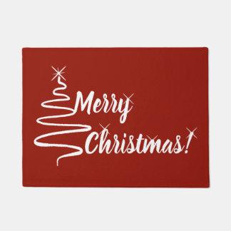Tapete Feliz Natal