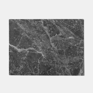 Tapete natureza de mármore marmoreada do impressão do