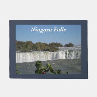 Tapete Niagara Falls