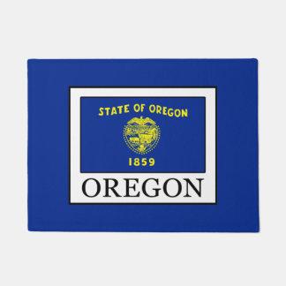 Tapete Oregon