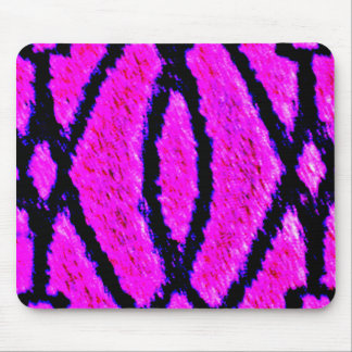 Tapete roxo mouse pad