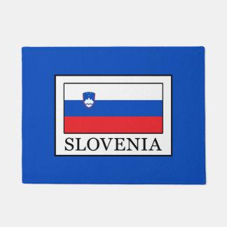 Tapete Slovenia